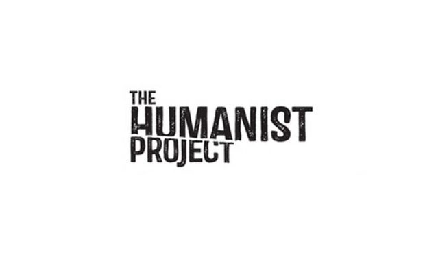 Elizabeth Colwell Humanist Project