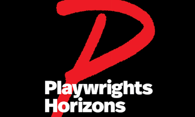 Elizabeth Colwell Playwrights Horizons