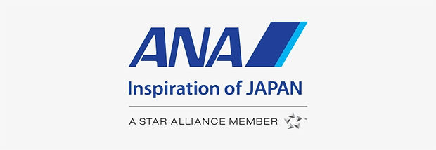 Elizabeth Colwell All Nippon Airways