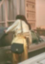 EMMANUEL-GIRAUD-PHOTOGRAPHY-20190919_000