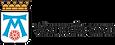 logotyp västerås.png