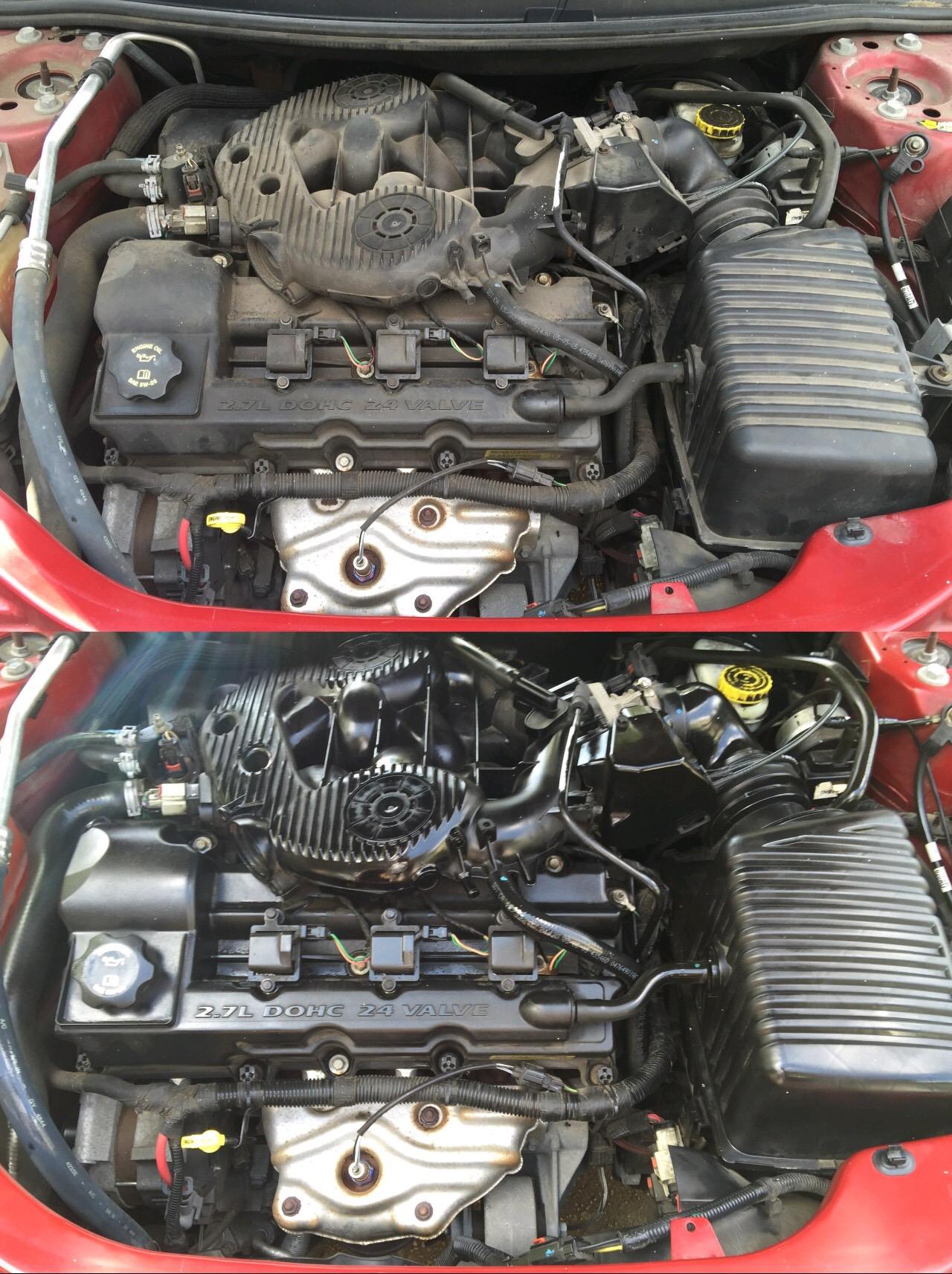 Sebring motor detail.jpg