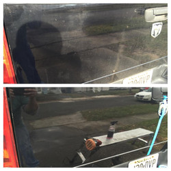 Dodge Ram Polished Before and After 2.jpg