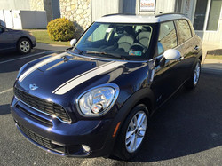 Mini Cooper S Full Detail.jpg