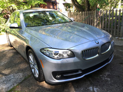 BMW 550i Full exterior detail AFTER.jpg
