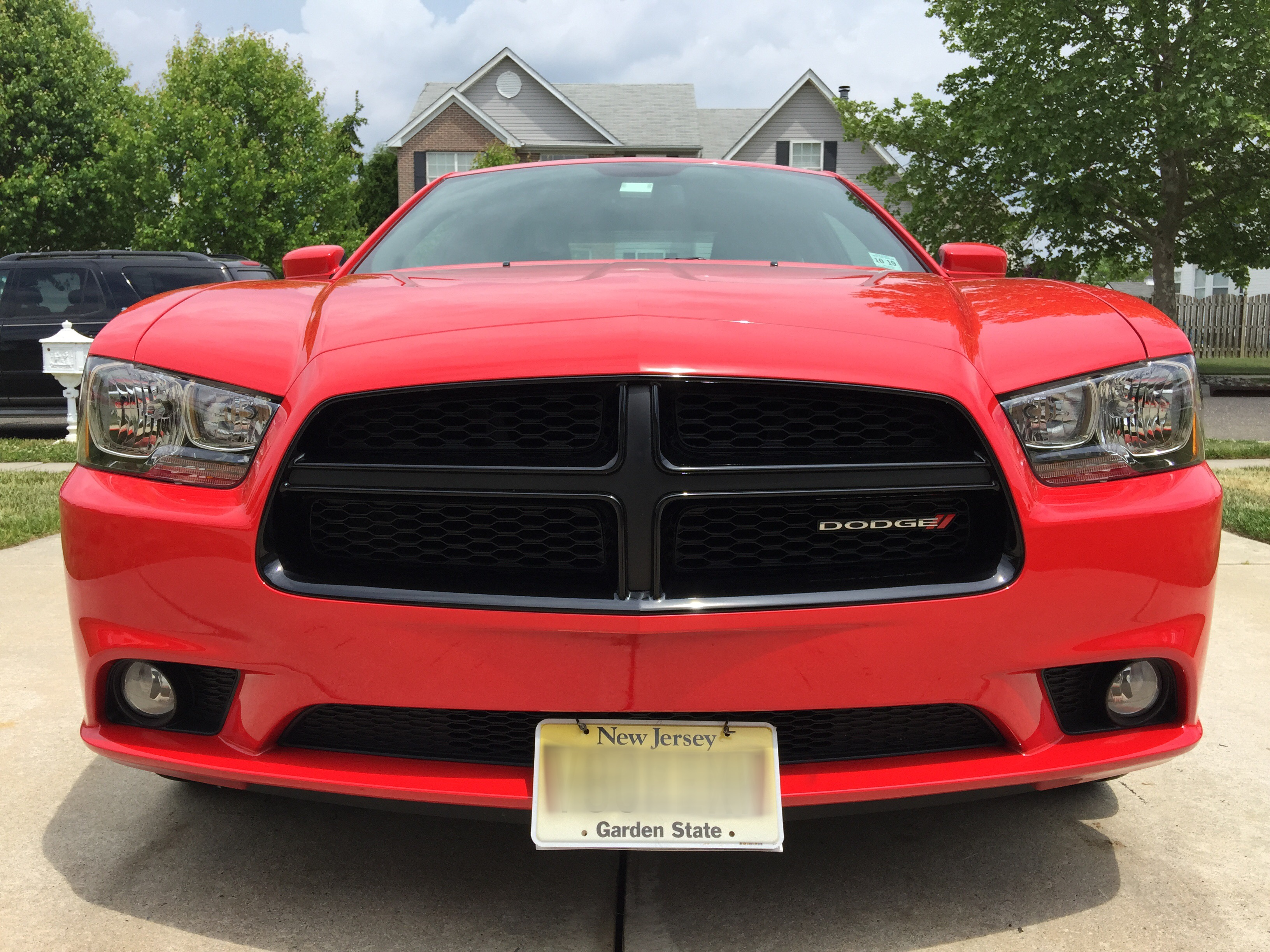 Dodge Charger Front After.jpg