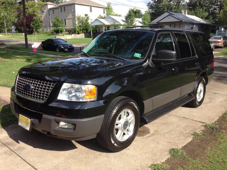 Ford Expedition Full Detail.jpg