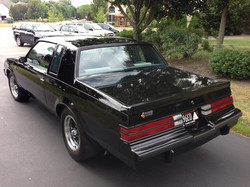 1987 Buick Grand National Paint Correction and Polished.jpg