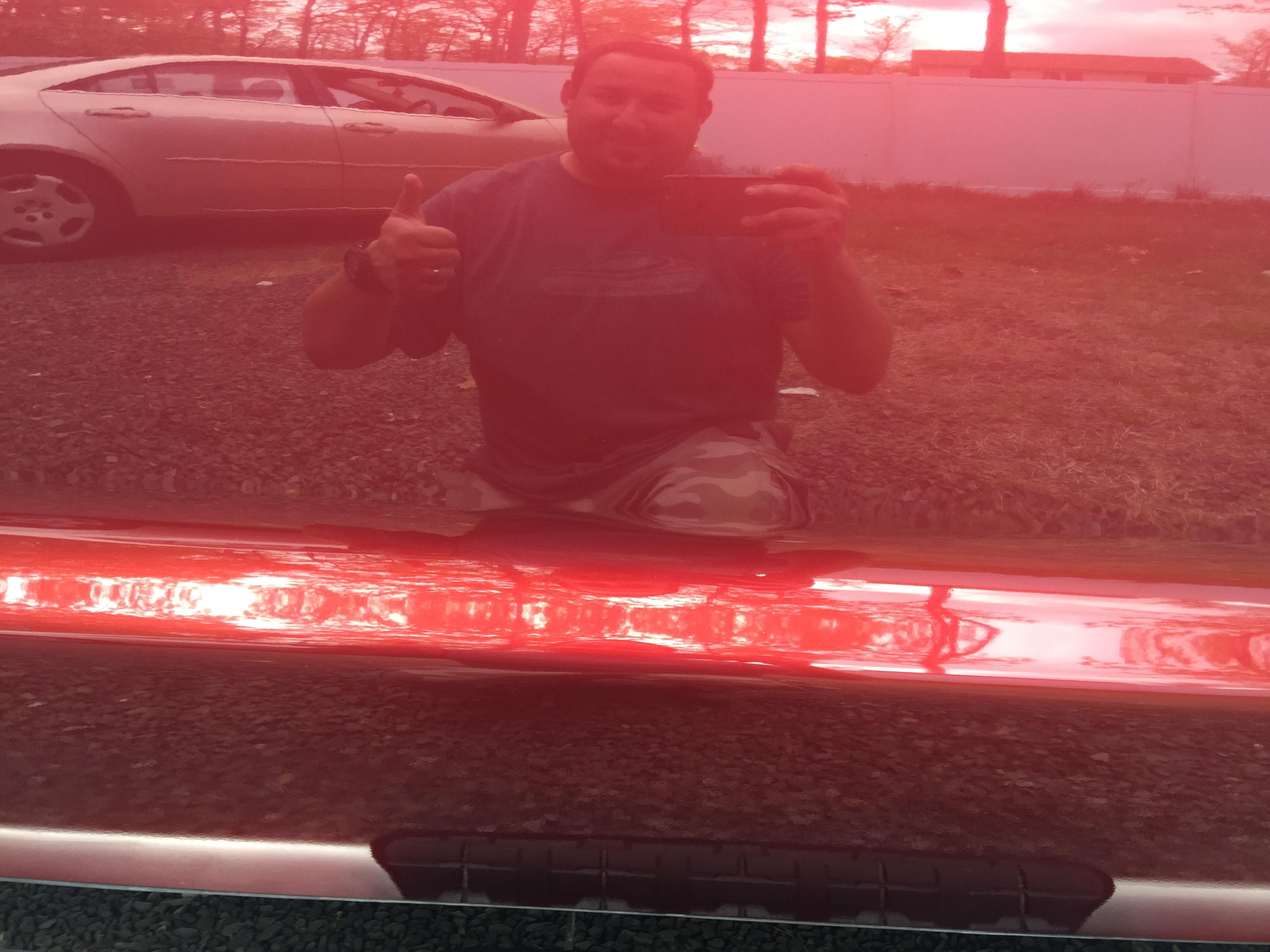 Toyota Tundra Reflection.jpg