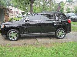 GMC Terrain Exterior Detailed.jpg