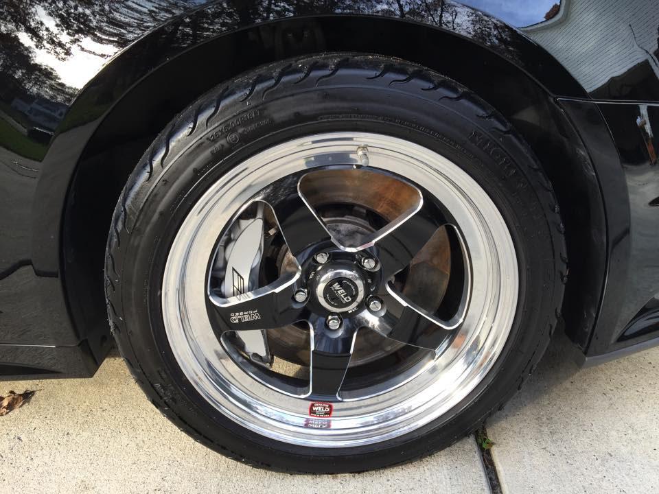 CTSV RTS Polished and Sealed wheel.jpg