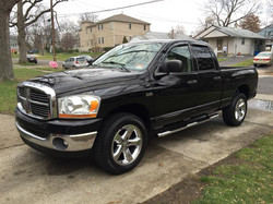 Dodge Ram 200k Work truck Detailed.jpg