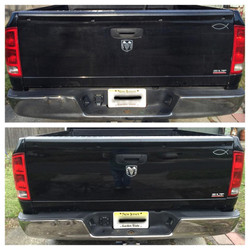 Dodge Ram Before and After Polish.jpg