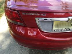 Sebring debadged.jpg