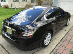 2014 Nissan Maxima Full exterior detail AFTER.jpg