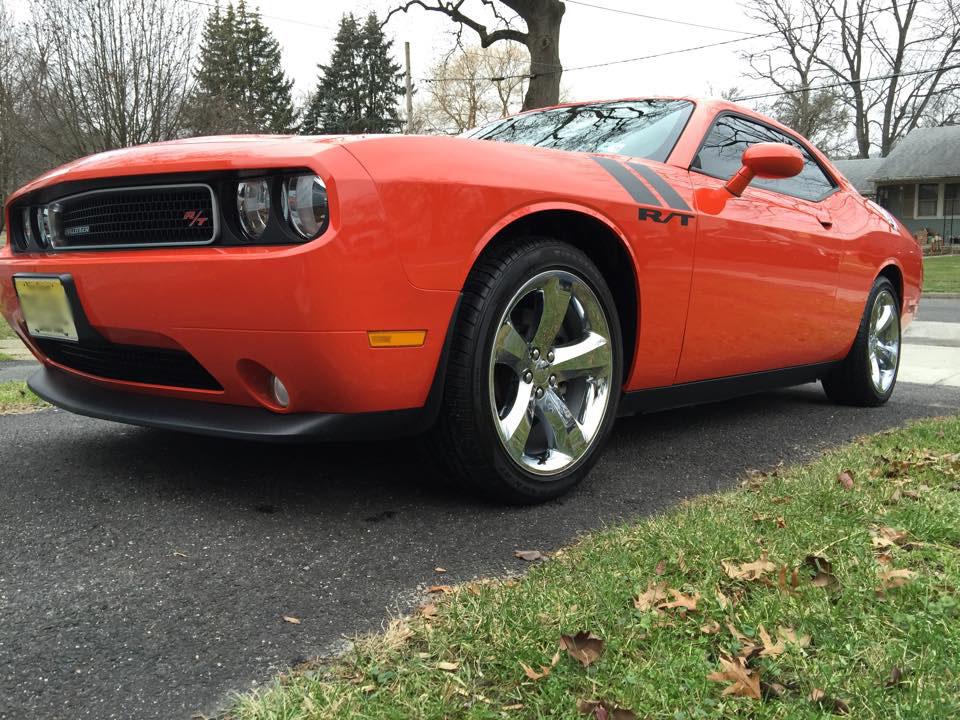 Dodge Challenger RT Detailed.jpg
