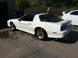 1989 Turbo Trans Am Detailed.jpg