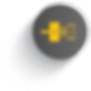 automation icons_Multi Door Lock.png