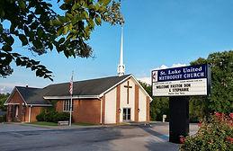 St. Luke UMC Pic.jpg