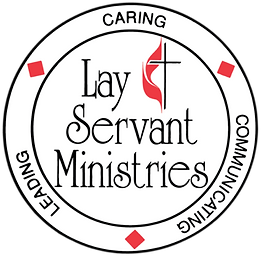 Lay Servant Ministries.png