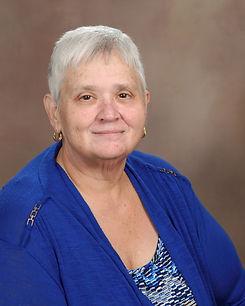 Sharon Shap.jfif
