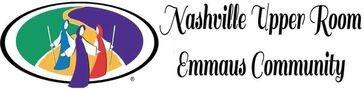 Nashville Emmaus.jpg