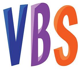 Word Art VBS.jpg
