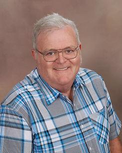 Danny Ray.jfif