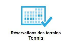 Le système de réservation : quelques explications...