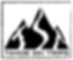 tahoe ski logo.png