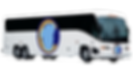 White bus with logo.png