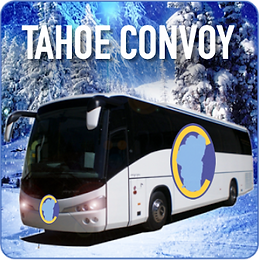 TAHOE CONVOY.png