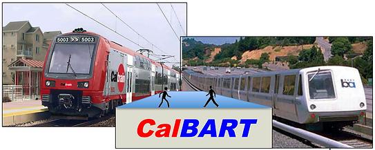 CalBART.png