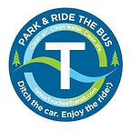 park and ride logo.jpeg