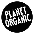 png planet organic.png