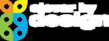 logo-cbd-reverse.png