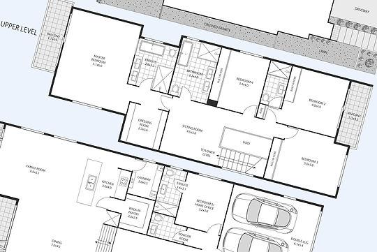 gallery-real-estate-floorplan.jpg
