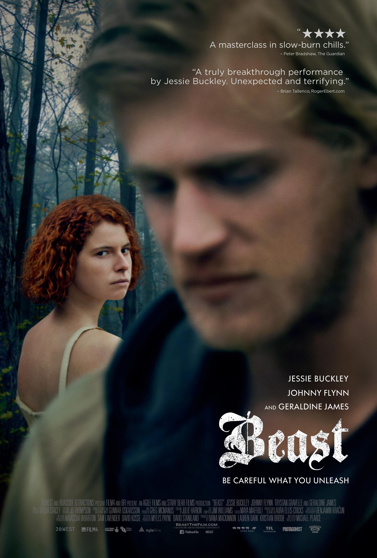 Beast_revised_4_30