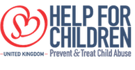 UK_Logo.width-200.png