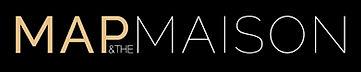 MM New Horiz Logo B_Black.jpg