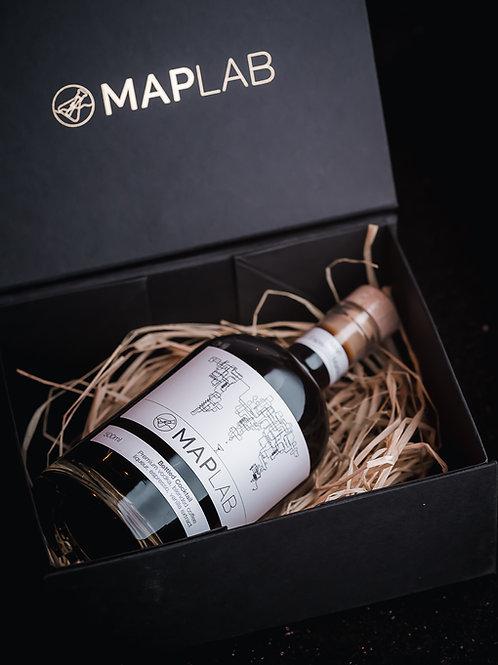 MAP Lab - MAP Espresso Martini