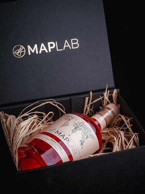 MAP Lab - Maison Spritz