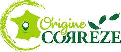 Logo ORIGINE CORREZE_Quadri.jpg