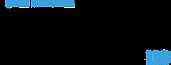 JJINC_Logo.png