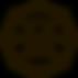 logo drumkids bw.png