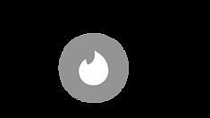 tinder-logo.png