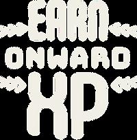 Earn XP.png