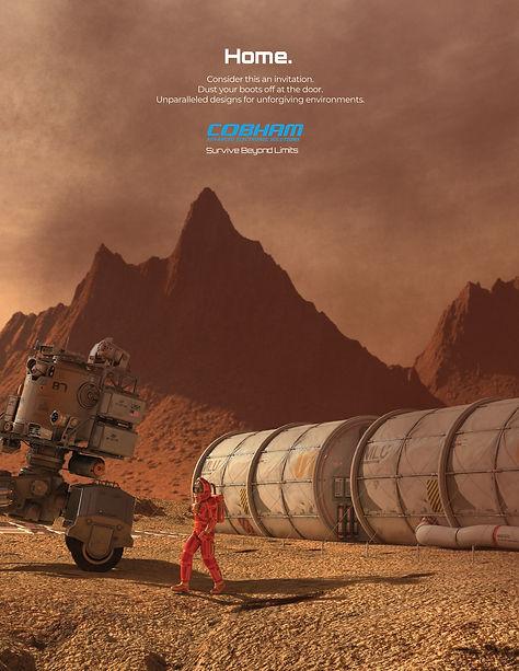 Mars Colony RGB.jpg