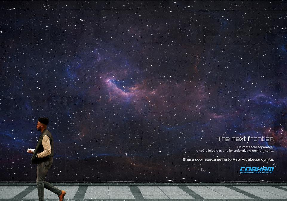 SpaceWall Mockup.jpg