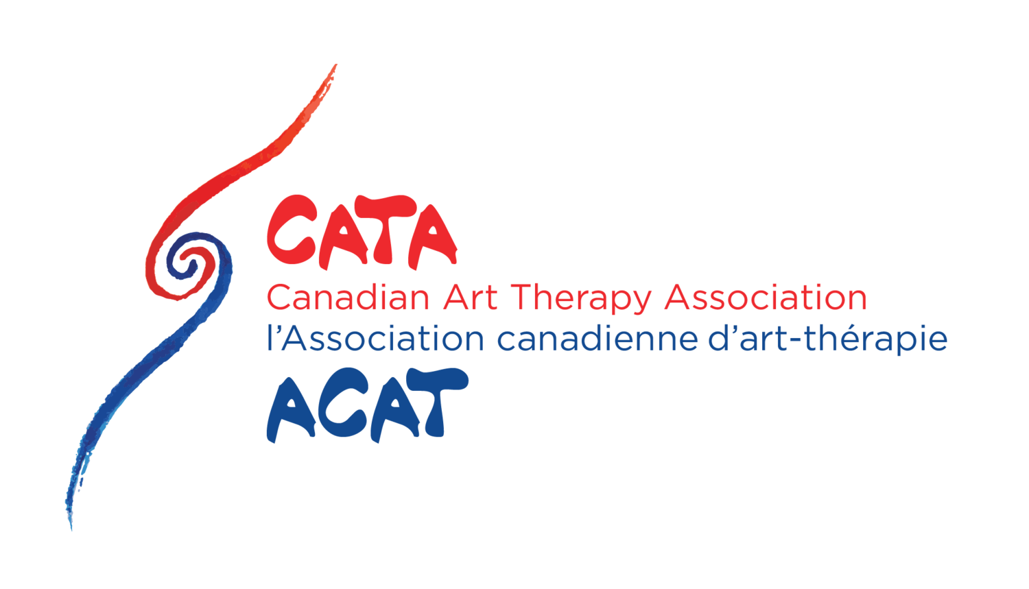 Canadian Art Therapy Association